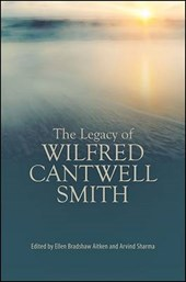 The Legacy of Wilfred Cantwell Smith |  |