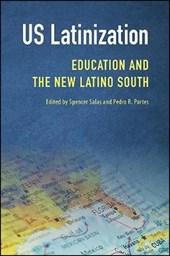 US Latinization