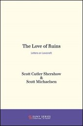 The Love of Ruins