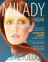 Cosmetologia estandar de Milady 2012 / Milady's Standard Cosmetology