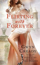 Flirting with Forever | Gwyn Cready |