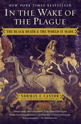 In the Wake of the Plague | Norman F. Cantor |
