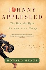 Johnny Appleseed | Howard Means |