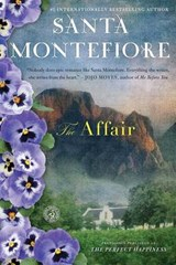 The Affair | Santa Montefiore |