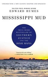 Mississippi Mud | Edward Humes |