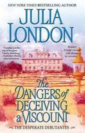 The Dangers of Deceiving a Viscount