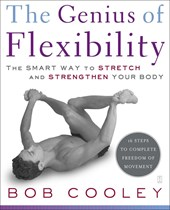The Genius of Flexibility | Bob Cooley |