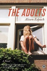 The Adults | Alison Espach |