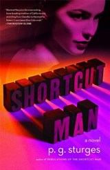 Shortcut Man | P. G. Sturges |
