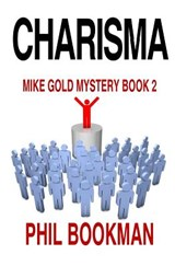 Charisma | Phil Bookman |