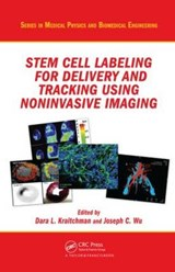 Stem Cell Labeling for Delivery and Tracking Using Noninvasive Imaging |  |