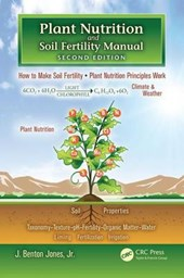 Plant Nutrition and Soil Fertility Manual |  |