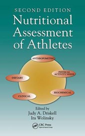 Nutritional Assessment of Athletes |  |