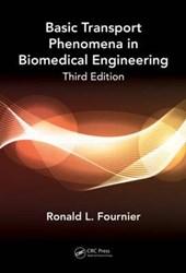 Basic Transport Phenomena in Biomedical Engineering