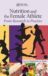 Nutrition and the Female Athlete |  |