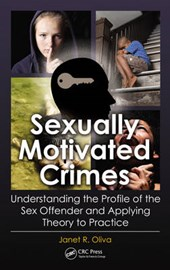 Sexually Motivated Crimes