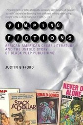 Pimping Fictions | Justin Gifford |