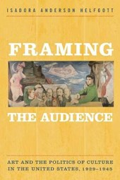 Framing the Audience