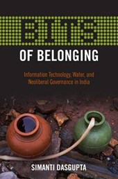 Bits of Belonging