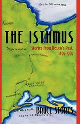 The Isthmus | Bruce Stores |