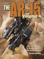 Gun Digest Book of the AR-15