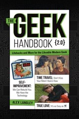 The Geek Handbook 2.0 | Alex Langley |
