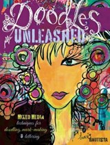 Doodles Unleashed | Traci Bautista |