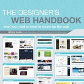 The Designer's Web Handbook
