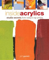 Inside Acrylics