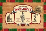 The Art of Manliness Collection | Mckay, Brett ; McKay, Kate |
