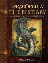 Dracopedia - The Bestiary