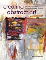 Creating Abstract Art | Dean Nimmer |