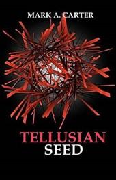 Tellusian Seed
