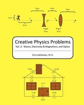 Creative Physics Problems