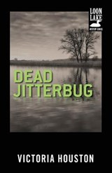 Dead Jitterbug | Victoria Houston |