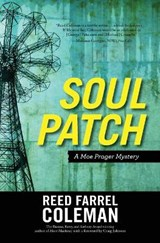 Soul Patch | Reed Farrel Coleman |