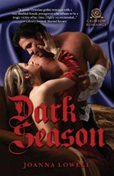 Dark Season | Joanna Lowell |