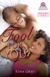 Fool for You | Rina Gray |