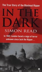 In the Dark | Simon Read |
