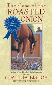 Case of the Roasted Onion
