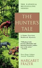 Hunter's Tale
