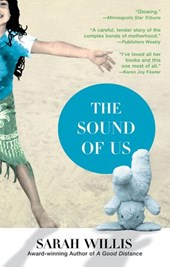 Sound of Us | Sarah Willis |