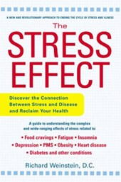 Stress Effect | Richard Weinstein |