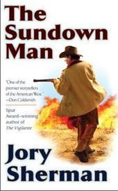 Sundown Man