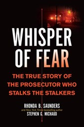 Whisper of Fear