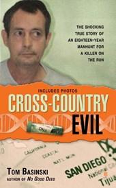 Cross-Country Evil