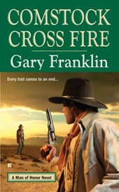 Comstock Cross Fire