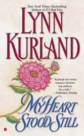 My Heart Stood Still | Lynn Kurland |