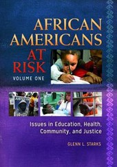 African Americans at Risk