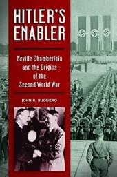 Hitler's Enabler